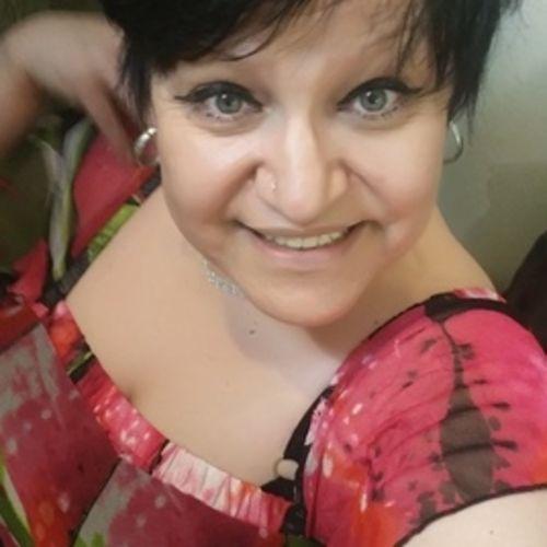 Canadian Nanny Provider Tamara Heppner's Profile Picture