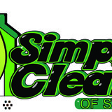House Cleaning Company, House Sitter in Cape Coral