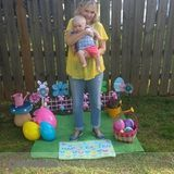 Babysitter, Daycare Provider, Nanny in Raleigh