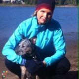 Dog Walker, Pet Sitter in Glide