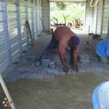 Handyman in Okeechobee
