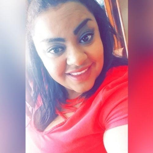 Child Care Provider Audrianna C's Profile Picture