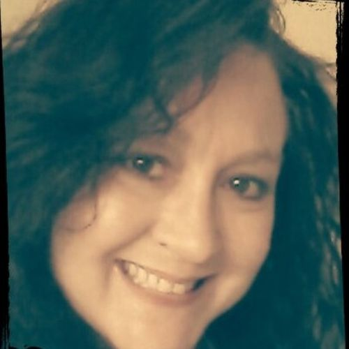 Housekeeper Provider Lori Flynn's Profile Picture