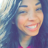 Kayla J