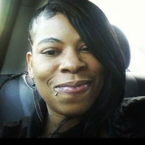 Housekeeper Provider Alandra Williams's Profile Picture