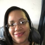 Kenosha Companion Carer Looking For Job Opportunities