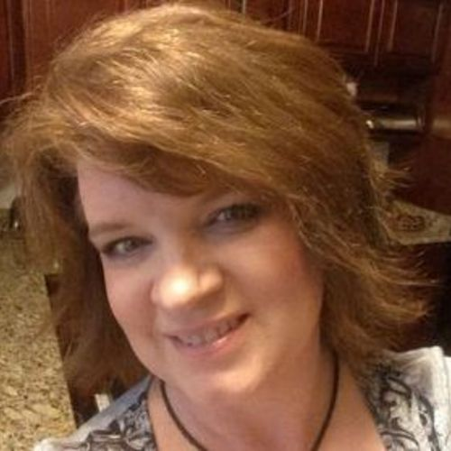 House Sitter Provider Joyce Russell's Profile Picture
