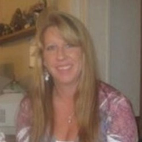Housekeeper Provider Tami W's Profile Picture