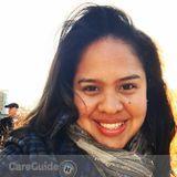 Babysitter/Spanish Tutor/ Looking to work in Manhattan or Queens PT or FT ($15-$20an hr)