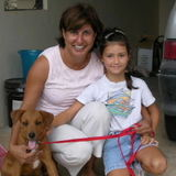 Altamonte Springs Pet Sitter Searching for Work in Florida