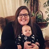 Caring Sitter/Nanny for Hire