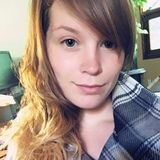 Young mom from Rohnert Park looking for some more kiddos to have fun with!
