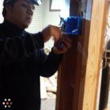 Rob's handyman service.