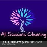 House Cleaning Company, House Sitter in Michigan City