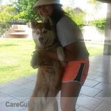 Dog Walker, Pet Sitter in Modesto