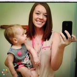 Babysitter in Lexington