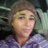 Amy S
