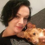 Loving Pet Nanny in Mississauga