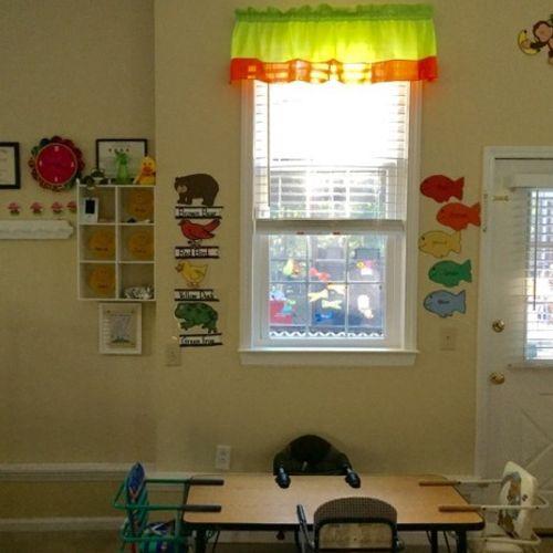 Child Care Provider Tara Dellinger Gallery Image 3