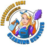 PHCS (Personalized Home Cleaning Services) Best Weekly/Bi-Weekly/Monthly/ Cleaning Service In The City!