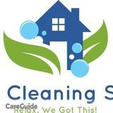 House Cleaning Company in Fairbanks