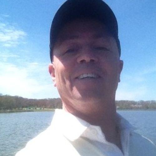 Pet Care Provider Arthur C's Profile Picture