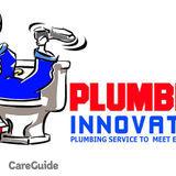 Plumbing Innovation LLC