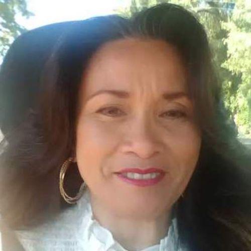 Housekeeper Provider Mareia O's Profile Picture
