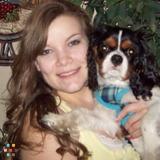 Dog Walker, Pet Sitter in Rocklin