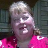 Trustworthy Freelance Elder Care Provider