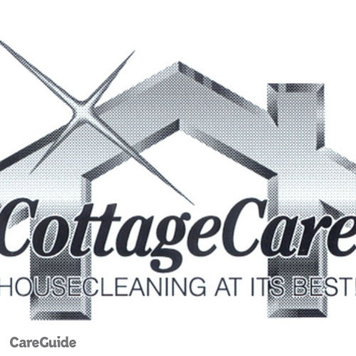 Housekeeper Job CottageCare Portland's Profile Picture
