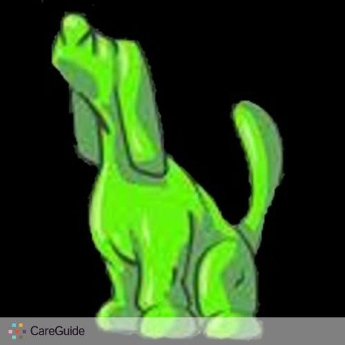Pet Care Provider Racheal Ellery's Profile Picture