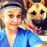 Dog Walker, Pet Sitter in Glenford
