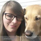 Dog Walker, Pet Sitter in Leroy