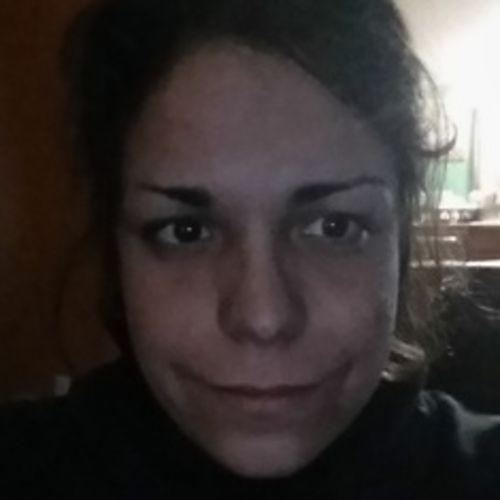 Housekeeper Provider Nicole LaBiosa's Profile Picture