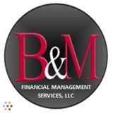 Get Your Books in Order! Expert Accounting Services