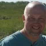 Home Helper Wanted in Bridgewater