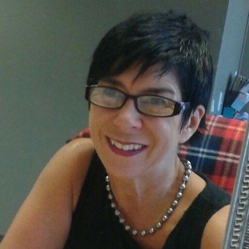 House Sitter Provider Virginia J's Profile Picture