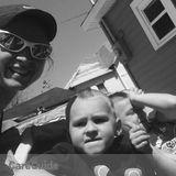 Babysitter Job, Nanny Job in Tipton