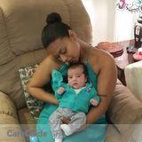 Nanny in Ocala