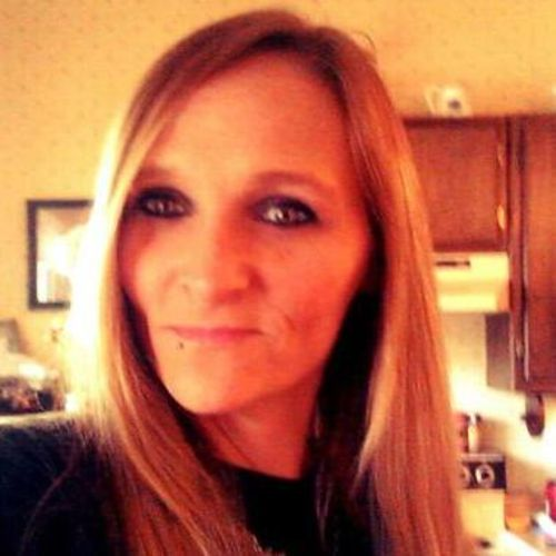 House Sitter Provider Bambi M's Profile Picture