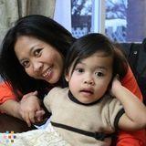Babysitter, Daycare Provider, Nanny in Ottawa