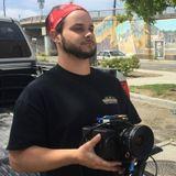 Videographer in Fullerton