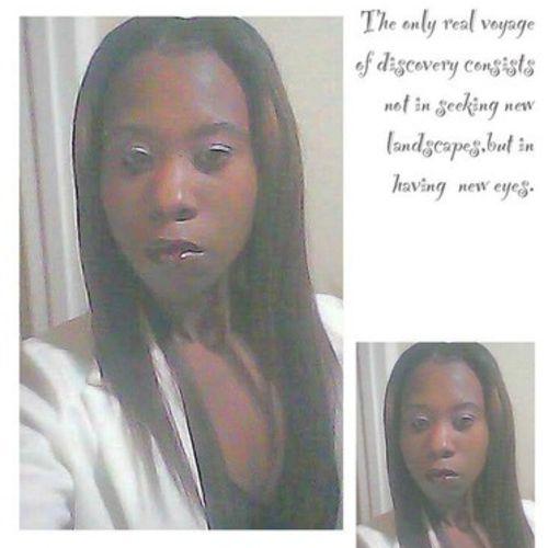 Housekeeper Provider Tara S's Profile Picture