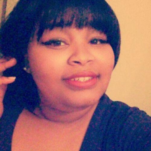House Sitter Provider Daja Ellis's Profile Picture