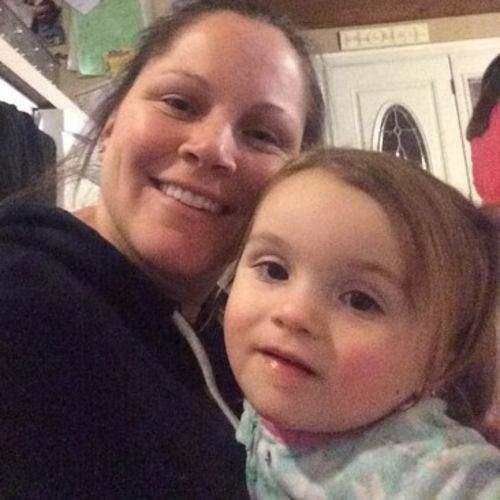 Elder Care Provider Julie Holt's Profile Picture