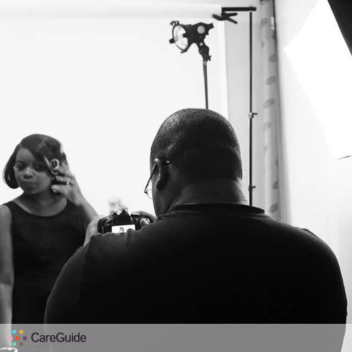 Videographer Provider Swagg E's Profile Picture