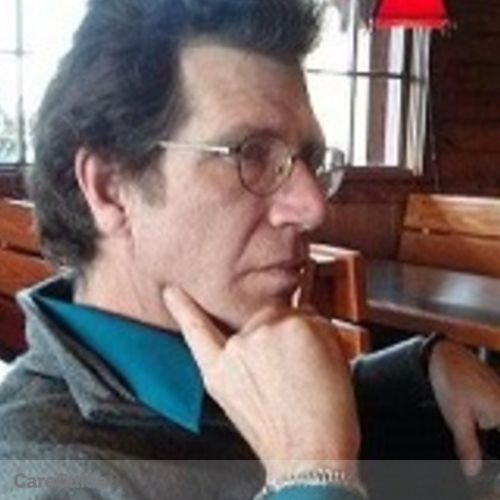 Tutor Job Norman P's Profile Picture
