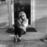 For Hire: Skilled Pet Sitter in Bozeman, Montana