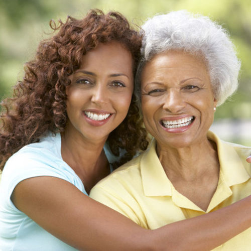 Elder Care Job Jean R's Profile Picture